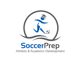 Jersey Knights Partner with Soccer Prep!